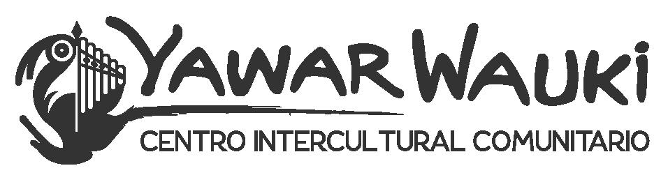 Yawar Wauki