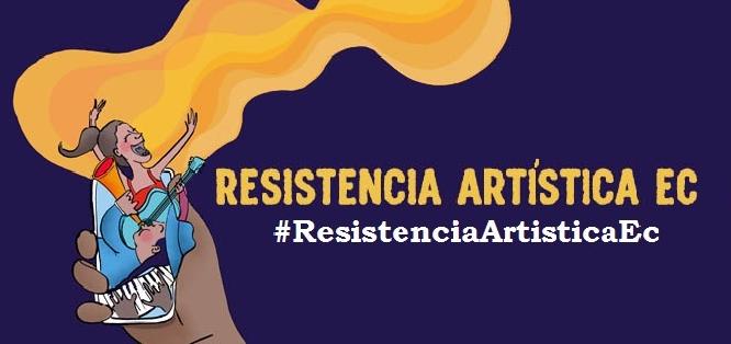 Resistencia Artística