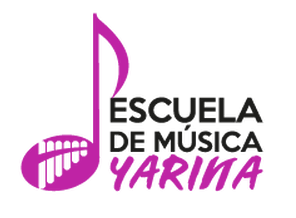 Escuela de Música Yarina